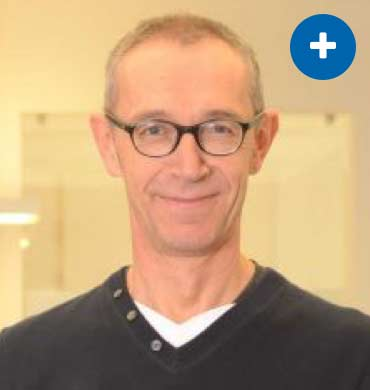 Anästhesie-Team Dr. Wolfgang Banzhaf