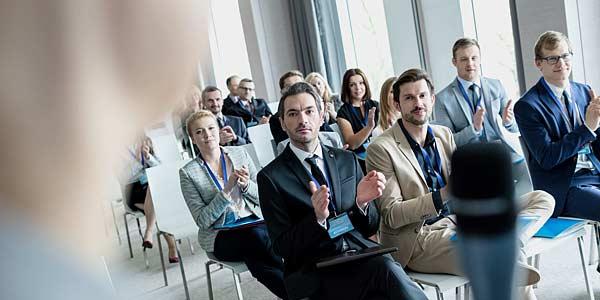 Bild vom Augensymposium