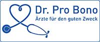 dr-pro-bono_logo