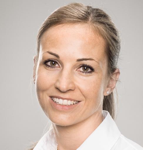 Dr. med. Elke Holz